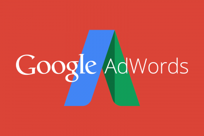 Campaign Groups by Google Adwords
