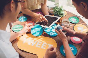 social influencer marketing paprikaads cyprus