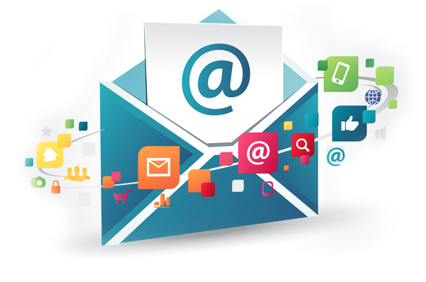 Image result for email marketing service