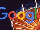 Google is rolling out carousel based sitelinks