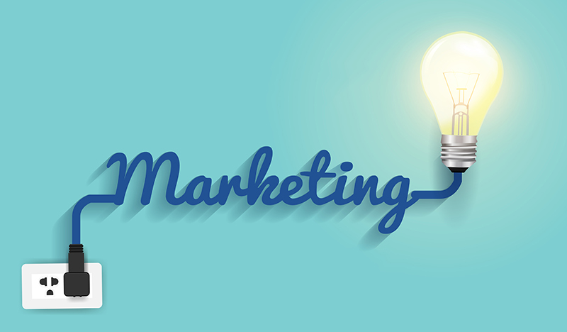 The 5 Most Important Marketing Aspects to succeed | Paprikaads