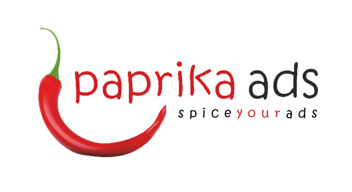 Paprika ads | Digital Marketing Agency