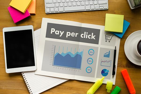 Understanding the PPC model by Google to run your small business [Part 1]