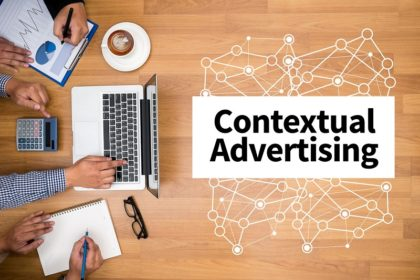 Contextual Advertising, Display Ads - Understanding PPC model by Google  [Part 3]
