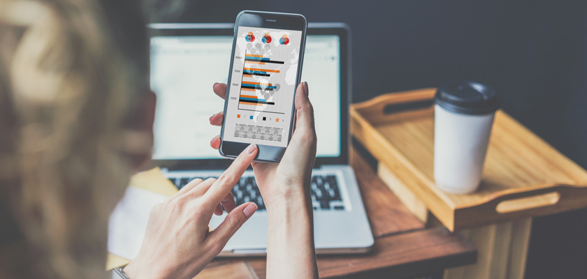 8 Digital Marketing Strategies Your Competitors Probably Use