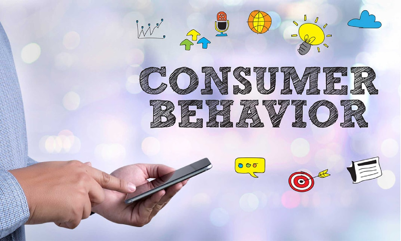Consumer Behavior: The evolution of Digital Marketing - Paprika Media