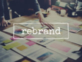 rebrand your company cyprus digital marketing agency