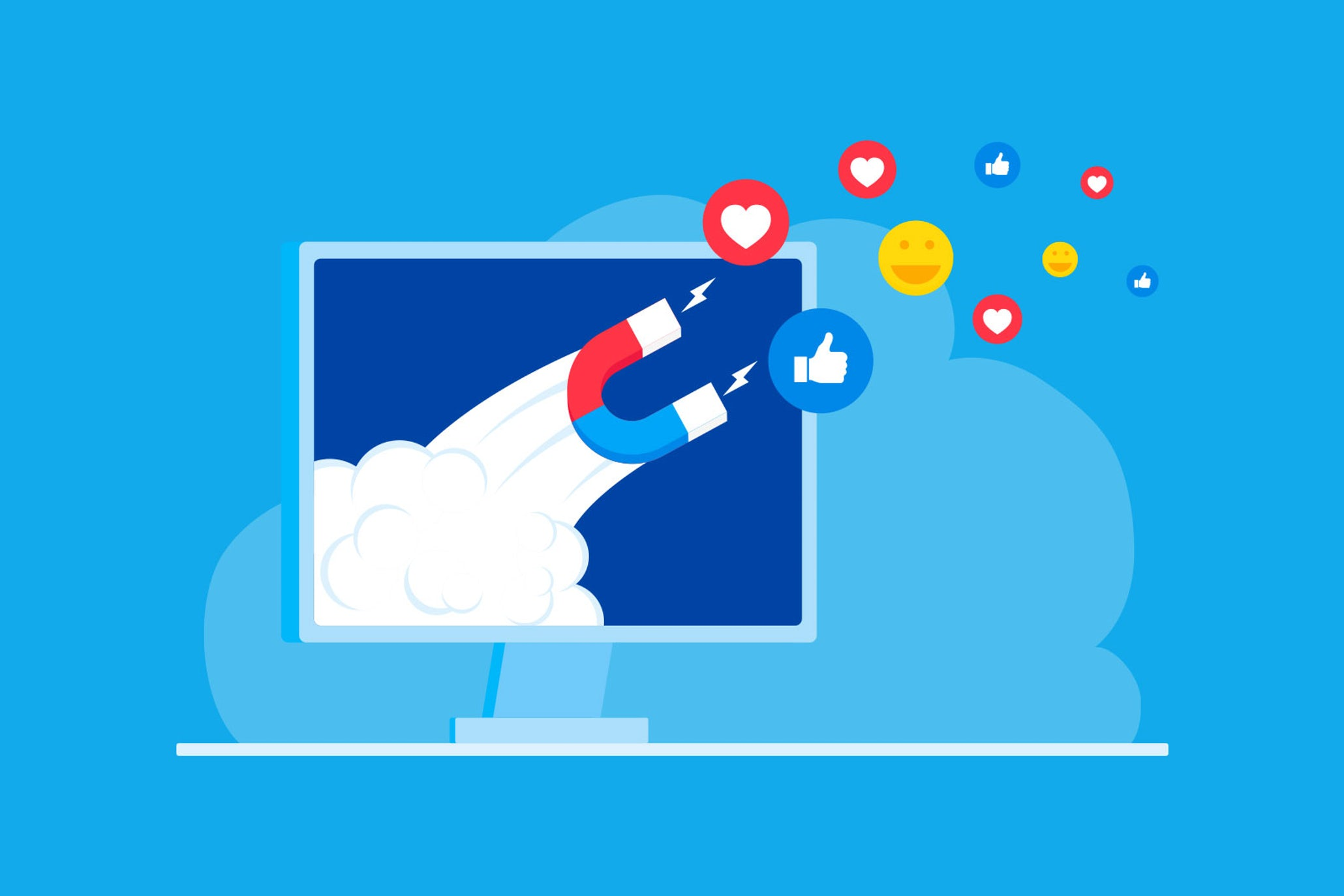 20 Social Media Tips to Grow Your Business Fast   Paprika Media