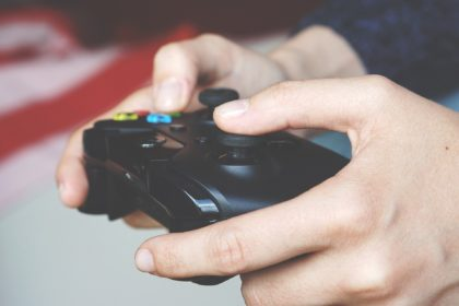 Digital Marketing in the Gaming Industry