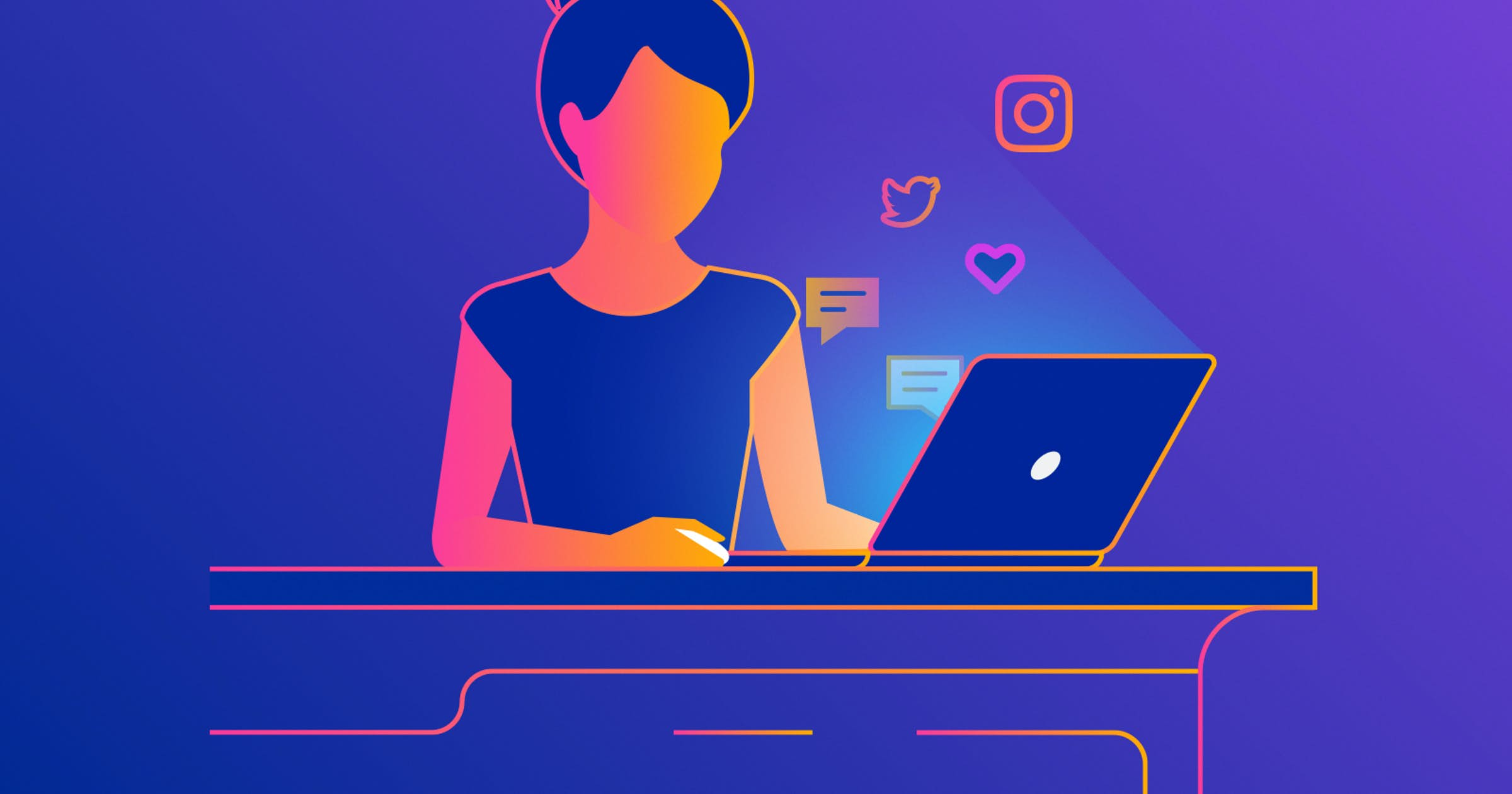 How to Launch an Expert Social-Media Marketing Campaign
